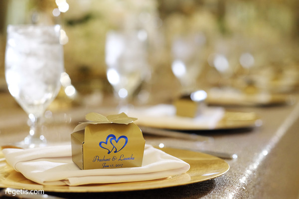 favors,indian wedding reception,indian wedding planning and design