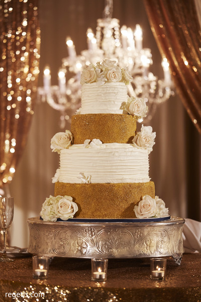 indian wedding cake,indian wedding cake design,indian wedding reception