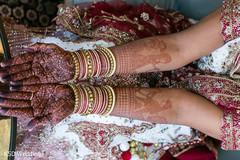 henna,indian bride mehndi,bangles,mehndi art