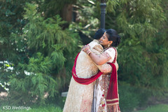 indian bride,first look,indian wedding photography,indian groom
