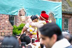 indian bride,indian groom,pre wedding ritual,jaimala