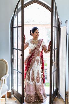 indian wedding photography,indian bride,indian bridal fashion