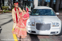 indian groom fashion,indian bride fashion,indian wedding transportation