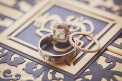 wedding rings,ring photography,indian wedding jewelry