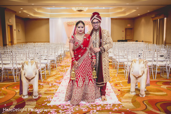 Reception Ceremony In Hindi: All Posts With Season Winter