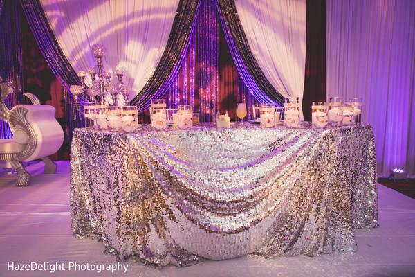 indian wedding reception,indian wedding reception decor,indian wedding decor inspiration