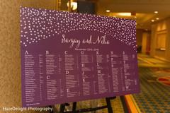 indian wedding reception,indian wedding ideas,indian wedding seating chart