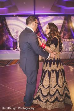 indian wedding,indian wedding reception,reception fashion