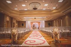 indian wedding ceremony decor,indian wedding floral and decor,indian wedding venue
