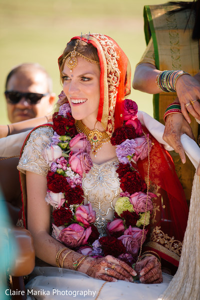 indian wedding ceremony,indian bride,bridal fashion