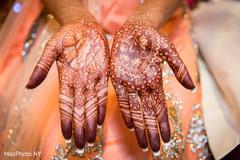 indian bridal mehndi,bridal mehndi,mehndi art