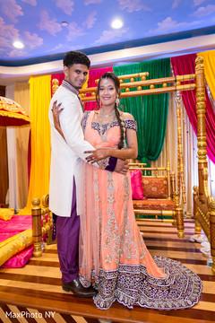 bridal jewelry,indian groom fashion,indian bride fashion,indian bride and groom portrait
