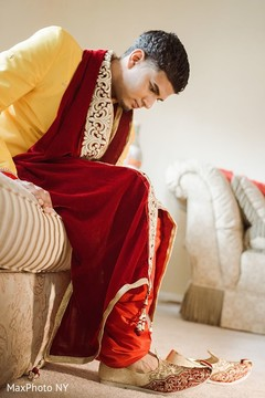 indian groom fashion,indian groom shoes,indian groom getting ready