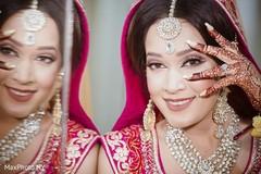 indian bride,bridal jewelry,indian bride hair and makeup,indian bridal mehndi