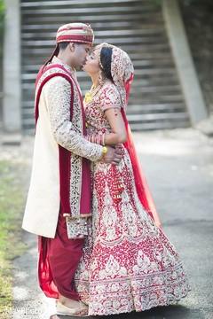 indian groom fashion,indian groom sherwani,indian bride lengha,bridal jewelry