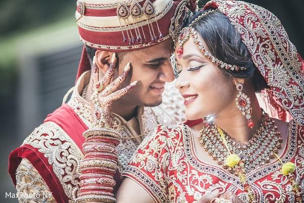 bridal jewelry,indian bride fashion,indian groom fashion,bridal mehndi