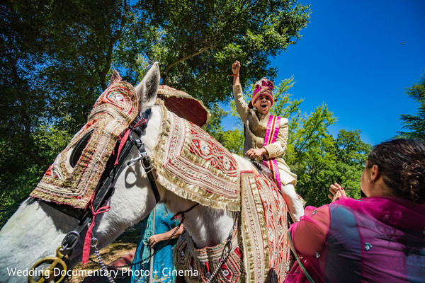 indian wedding baraat,baraat,baraat horse