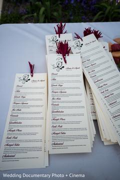 indian wedding ceremony,indian wedding program,indian wedding planning and design