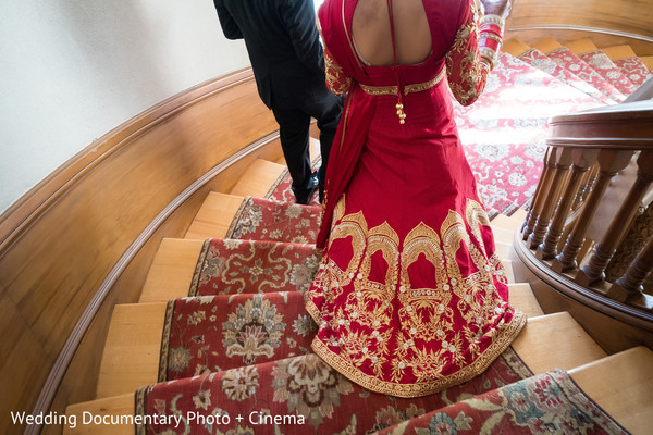 indian wedding reception,indian groom fashion,indian bride fashion