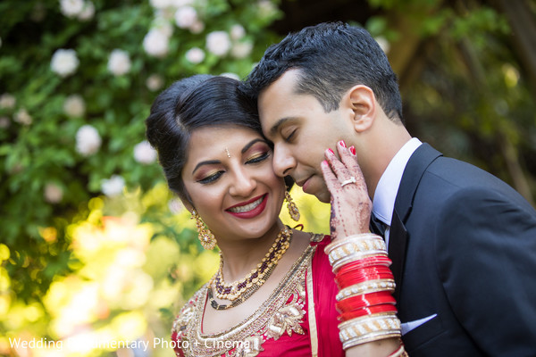 outdoor photography,bridal jewelry,indian bride fashion,indian groom suit