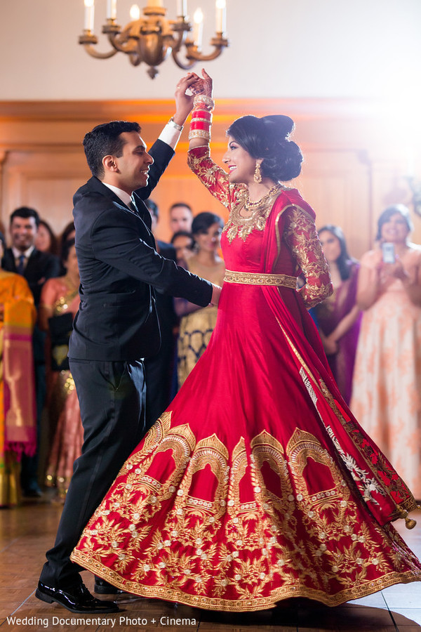 indian couple,indian wedding reception,indian groom fashion