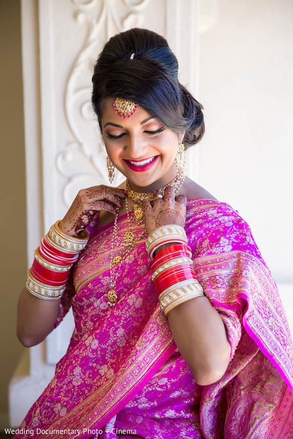 bridal jewelry,bangles,kundan,indian bride jewelry