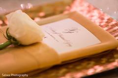 indian wedding ceremony,wedding invitations,invitations & wedding stationery