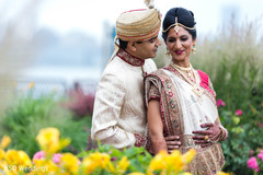 outdoor photography,indian groom fashion,indian bride fashion,bridal jewelry