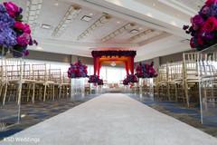 indian wedding photography,indian wedding ceremony,venues,indian wedding ceremony floral and decor