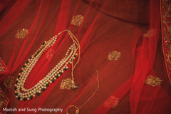 indian bridal fashion,bride jewelry set photography,indian bridal accessories