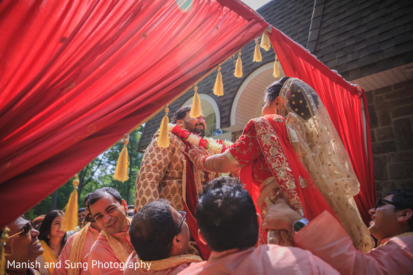 indian bride,pre-wedding ritual,indian groom