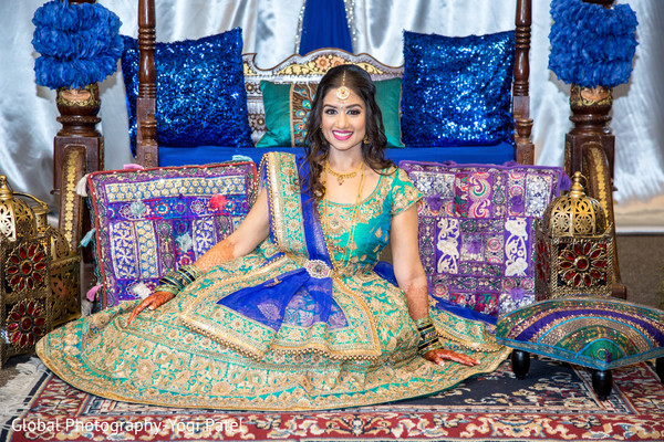 indian bride fashion,sangeet,pre- wedding celebrations