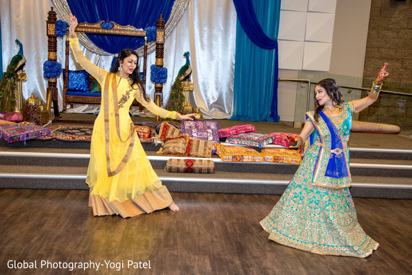 sangeet,pre- wedding celebrations,indian bride fashion