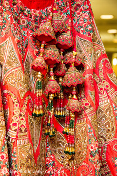 indian bride accessories,indian bride lengha,indian bride getting ready