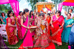 indian wedding ceremony,indian bride lengha,bridal jewelry
