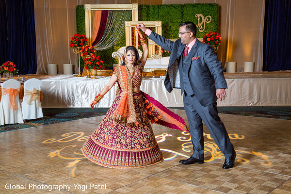 indian wedding reception,indian bride fashion,indian groom suit,indian bride and groom