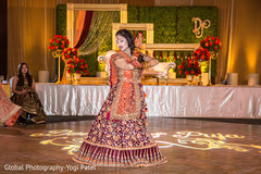 indian wedding reception,indian wedding reception performers,indian bride reception fashion