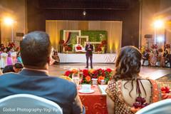 indian wedding reception,indian groomsmen fashion,indian groomsmen