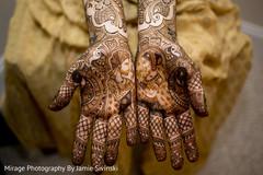 pre- wedding celebrations,indian bridal mehndi,bridal mehndi