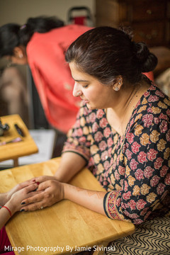 mehndi party,pre- wedding celebrations,mehndi artist