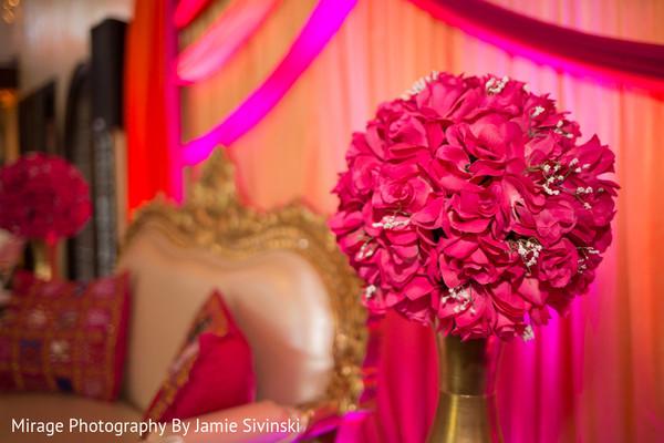 sangeet,pre- wedding celebrations,sangeet decoration