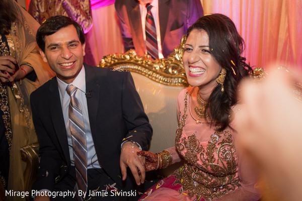 pre- wedding celebrations,sangeet,indian bride fashion,indian groom suit