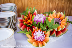 pre- wedding celebrations,indian food