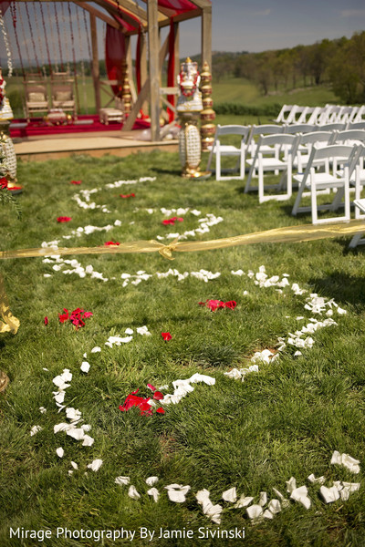 indian wedding ceremony,indian wedding planning and design,indian wedding decor