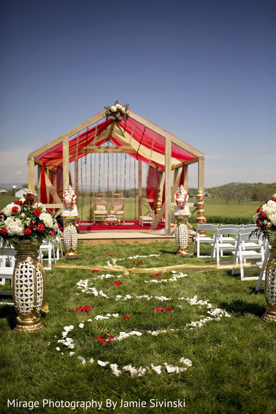 indian wedding ceremony,indian wedding planning and design,indian wedding decor