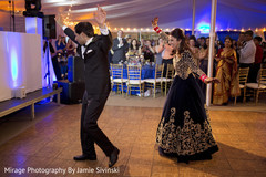 indian wedding reception,dj and entertainment,indian bride fashion,indian groom suit