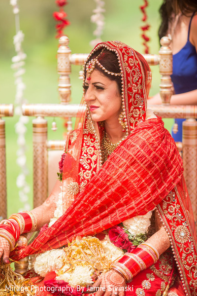 indian wedding ceremony,indian bride fashion,indian bridal jewelry