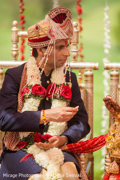indian wedding ceremony,indian groom fashion,indian groom turban