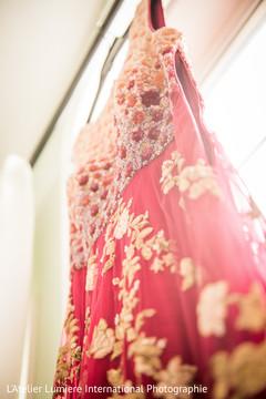 indian bride fashion,indian bride lengha