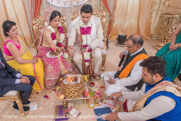 indian wedding ceremony,indian bride fashion,indian groom fashion